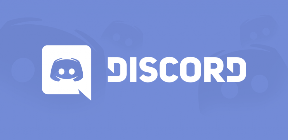 Discord - Feature Graphic.png